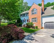 8904 Jacobs Glenn Court, North Chesterfield image