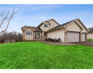 13865 214th Avenue NW, Elk River image