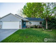 173 50th Ave Pl, Greeley image