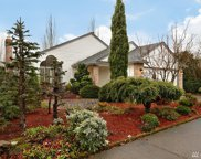 15819 SE 35th, Vancouver image