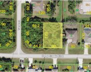 27376 Deep Creek Boulevard, Punta Gorda image