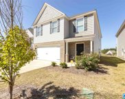 398 Reed Way, Kimberly image