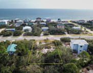 1165 West Gulf Beach Dr, St. George Island image