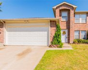 5312 Royal Birkdale, Fort Worth image