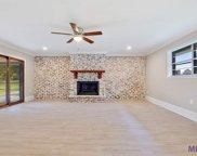 14102 Forest Heights Rd, Gonzales image