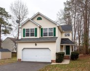 2907 Providence Creek Road, North Chesterfield image