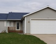 1175 Golfcrest Drive Sw, Wyoming image