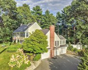 181 Johnny Cake St, North Andover image