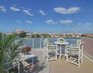 620 Bayway Boulevard Unit 1, Clearwater Beach image