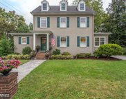 503 RUSSELL ROAD, Alexandria image