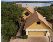 108 Center Cove Ii Loop, Spicewood image
