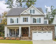 4612 Pleasant Pointe Way, Raleigh image