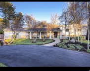5477 S Cottonwood Club Dr, Holladay image