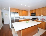 2097 10th Avenue Unit C, Honolulu image