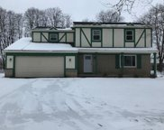 6234 Suffolk, Maumee image