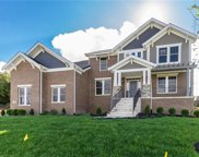 10569 Geist View  Drive, Mccordsville image