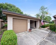 602 Woodfire Way, Casselberry image