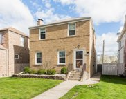 7324 West Farwell Avenue, Chicago image