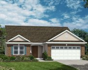 13277 Tremont Court, Fort Wayne image