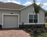3542 Fairwaters Court Unit A, Clermont image