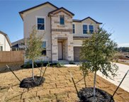 4317 Promontory Point Trl, Georgetown image