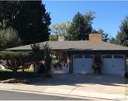 4075 Carr Street, Wheat Ridge image