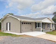 46559 Hwy 231, Oneonta image