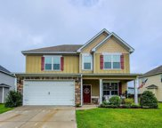 720 Southwick Avenue, Grovetown image