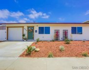 3410 Idlewild Way, Clairemont/Bay Park image