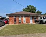 2713 15 Albany  Street, Kenner image