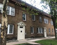 127 Parsells Avenue, Rochester image
