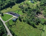 10623 Mitchells Mill  Road, Chardon image