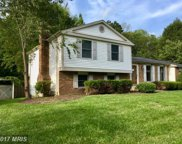 3913 SHALLOW BROOK LANE, Olney image
