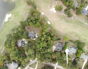 4426 Oxburgh Park, Flowery Branch image
