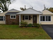 26 Indian Park Road, Levittown image