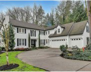 4591 DOGWOOD  DR, Lake Oswego image