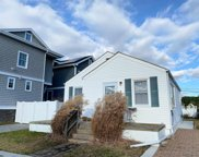 217 N Thurlow Ave, Margate image