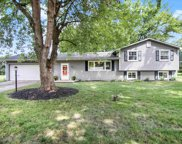 18359 Clairmont Drive, South Bend image