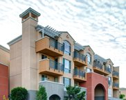 3877 Pell Place Unit #430, Carmel Valley image
