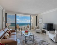 3505 S Ocean Dr Unit #906, Hollywood image