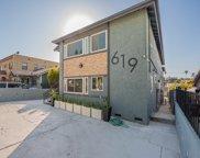 619 N La Fayette Park Pl, Los Angeles image