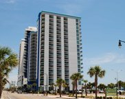 504 N Ocean Blvd. Unit 802, Myrtle Beach image