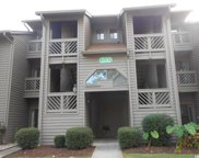 200 Indian Wells Ct. Unit 202, Murrells Inlet image