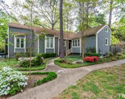 5835 Sentinel Drive, Raleigh image