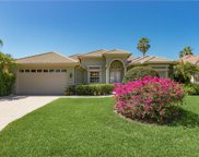 1150 Augusta Falls Way, Naples image