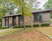 13 Fox Hollow Cir, Hoover image