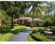 5665 English Oaks Ln, Naples image
