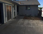5355 Willow Lake Ct, Discovery Bay image