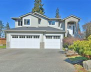 923 Pine St, Edmonds image