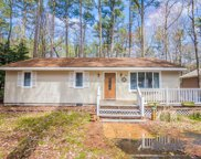 17 Tail Of The Fox Dr, Ocean Pines image